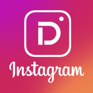 instagram desiver