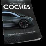 como diseñar coches