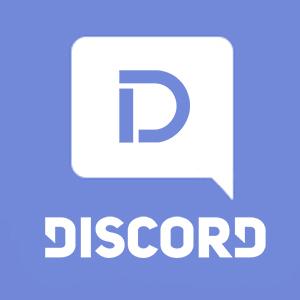 discord desiver